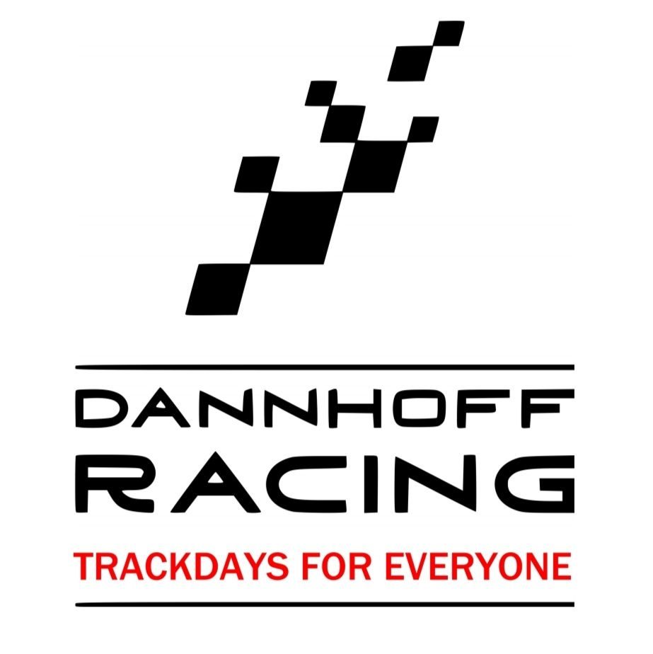 Dannhoff Racing - Shop